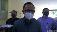 Bima Arya Penuhi Panggilan Bareskrim Terkait Kasus Tes Swab Habib Rizieq