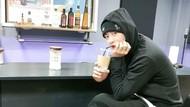 Chanyeol EXO Paling Doyan Makan Seafood hingga Semangka