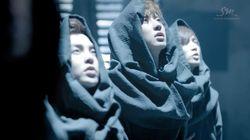 11 Lagu K-Pop Hits yang Ramai Disebut Pemuja Setan