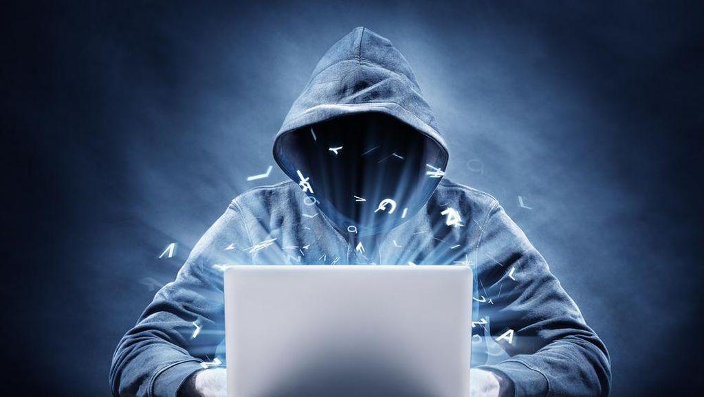 Tipu-tipu Arisan Online di Grobogan, Polisi: Kerugian Capai Rp 2 M