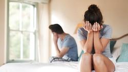 Istri Minta Cerai Setelah Suaminya Ketahuan Alih Profesi Jadi Pekerja Seks