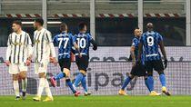 Pirlo Sebut Juventus Main Jelek Banget