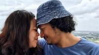 Ekshibisionis dalam Pengejaran Usai Istri Isa Bajaj Jadi Korban