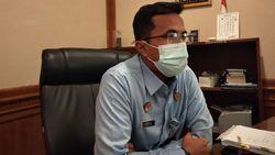 Aksi Bule AS Ajak WNA Pindah ke Bali Saat Pandemi Dilacak Imigrasi