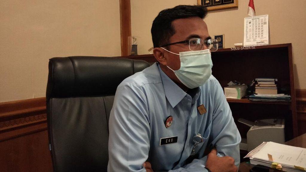 Ajak WNA ke Bali di Tengah Pandemi, Kristen Gray Masuk RI Januari 2020