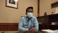 Imigrasi Buru WNA yang Viral Setelah Diduga Akali Visa di Bali