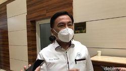 Kompolnas Soroti Penangkapan Coki Pardede yang Diduga Rendahkan Martabat