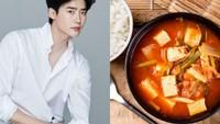 Makanan Favorit 5 Aktor Korea, dari Lee Min Ho hingga Song Joong Ki