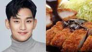 Efek Minum Kopi Tiap Hari dan Makanan Favorit Aktor Korea