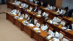 Menag Yaqut Tegaskan Belum Ada Kepastian Penyelenggaraan Haji Tahun 2021