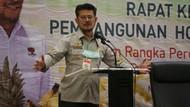 Kementan Siapkan Program Gedor Horti buat Dorong Produksi