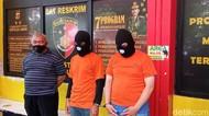 Pengakuan Muncikari Sediakan Prostitusi Berkedok Spa di Bandung