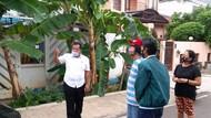 Polisi Olah TKP Terkait Ekshibisionisme yang Diungkap Isa Bajaj