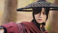 6 Drama Terbaik Kim So Hyun selain River Where the Moon Rises