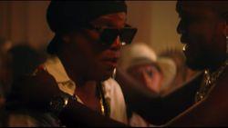 Wih! Ronaldinho Party Bareng Wanita-wanita Seksi Berbikini