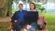 Amanda Manopo Hapus Video Joget TikTok Bareng Arya Saloka, Kenapa?