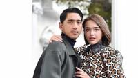 Viral Aldebaran & Andin Ikatan Cinta Versi Cowok, Kocak Joget Ikatan Batin