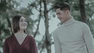 Amanda Manopo dan Arya Saloka Dijodohkan Netizen, Billy Syahputra Berkomentar