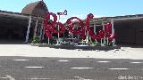 Kristen Gray Ajak WNA ke Bali, Imigrasi: WNA Masih Dilarang ke RI