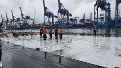 Basarnas: Cuaca Hari Ke-11 Evakuasi SJ182 Buruk, Riskan untuk Penyelaman