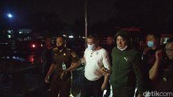 Lima Hari Bebas, Mantan Kadispora Garut Dieksekusi Jaksa Gegara Kasus Lain