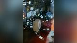 Gempa Magnitudo 6,8 Guncang Argentina