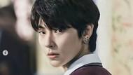 Dear Fans Seo Jun True Beauty, Ini Surat Cinta dari Hwang In Yeop