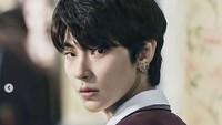 Happy Birthday Hwang In Yeop, Intip 4 Fakta Si Han Seo Jun di True Beauty