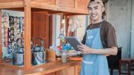 Cara Jitu Promosi Bisnis Kuliner Biar Makin Moncer