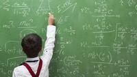 4 Fakta Mensa, Klub Untuk Orang Jenius Ber-IQ Super Tinggi