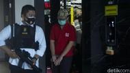 Polisi Ungkap Pasien-Nakes Mesum Sejenis di Wisma Atlet 2 Kali