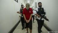 Kasus Mesum Wisma Atlet Berujung Pasien Isolasi 6 Tahun di Penjara