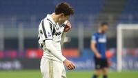 Juventus Wajib Bangkit di Piala Super Italia