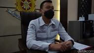 Polisi Buru Pemesan Batu Nisan Makam Bayi yang Bikin Geger Warga Mojokerto