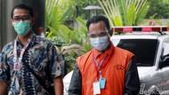 Kasus Suap Ekspor Benih Lobster Terus Didalami KPK