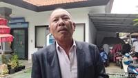 Kristen Gray Penuhi Panggilan Imigrasi soal Ajak WNA ke Bali Saat Pandemi