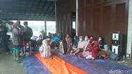 Mayoritas Korban Banjir Bandang Karyawan Perkebunan Teh Gunung Mas Bogor