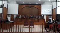Jaksa Uraikan Ucapan Gus Nur yang Dinilai Sebarkan Ujaran Kebencian