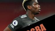 Paul Pogba Minta Maaf, Inter Milan Ganti Nama dan Logo