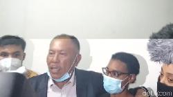 4 Pelanggaran Kristen Gray, WNA yang Ajak Bule Pindah ke Bali Saat Pandemi