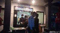 Ajak WNA ke Bali saat Pandemi, Kristen Gray Dideportasi dari RI!