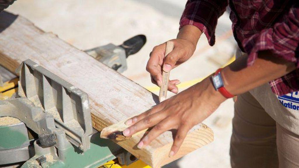 Australia Memperpanjang Bantuan Tunai untuk Renovasi Rumah di Tengah Pandemi