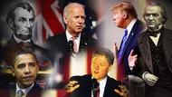 Foto: Fakta-fakta Menarik 10 Presiden Amerika