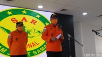 Viral Tanda SOS di Pulau Laki Kepulauan Seribu, Basarnas Akan Dalami