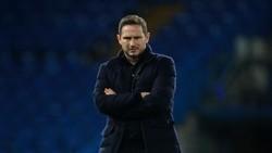 Awas Karma, Frank Lampard