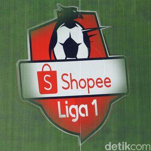 Klub ke PSSI & PT LIB: Usai Batalkan Shopee Liga 1, Lalu Bagaimana?