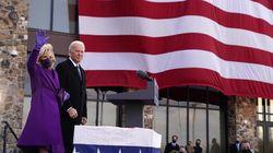Batalkan Kebijakan Trump, Joe Biden Akan Bawa AS Masuk WHO Lagi