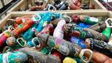 Tentang Lolok, Suvenir Berbentuk Organ Intim Pria Khas Bali
