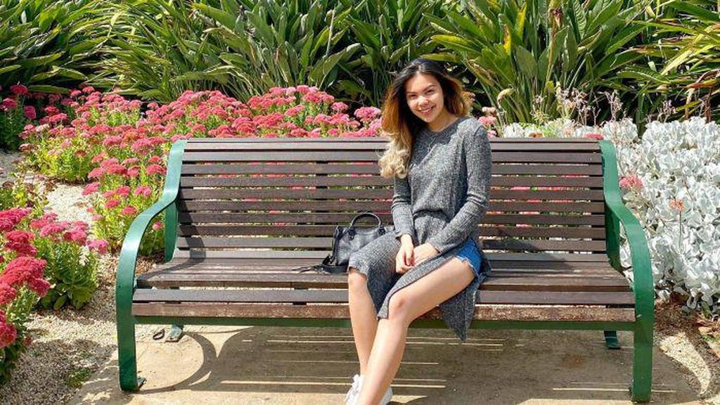 Mahasiswa Asal Indonesia Sangat Sulit Bisa Kembali ke Australia Tahun Ini