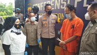 Marbut Cabuli 13 Bocah Cirebon, KPAI: Terapkan Kebiri Kimia